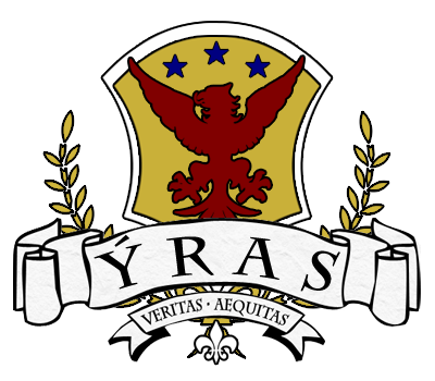 File:Talia Yras Empire Coat of Arms.png