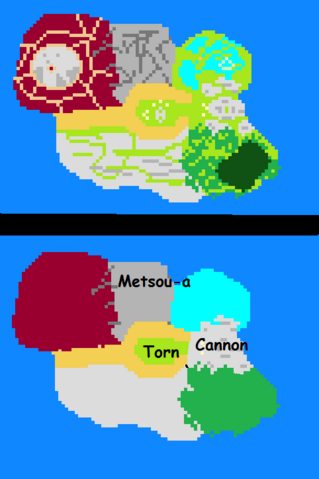 File:Colian map.PNG