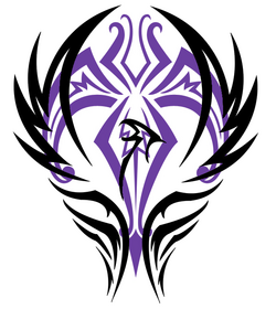 SotF Emblem