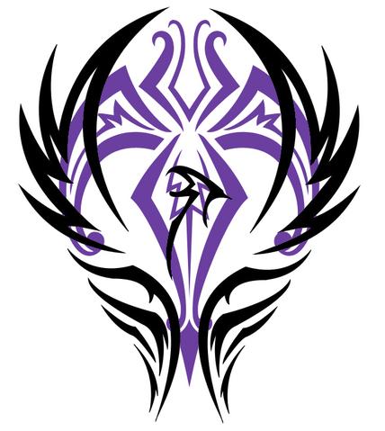 File:SotF Emblem.png