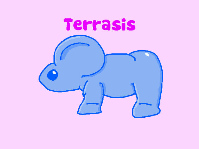 File:Terrasis.jpg