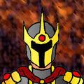 Thumbnail for version as of 23:51, September 22, 2008