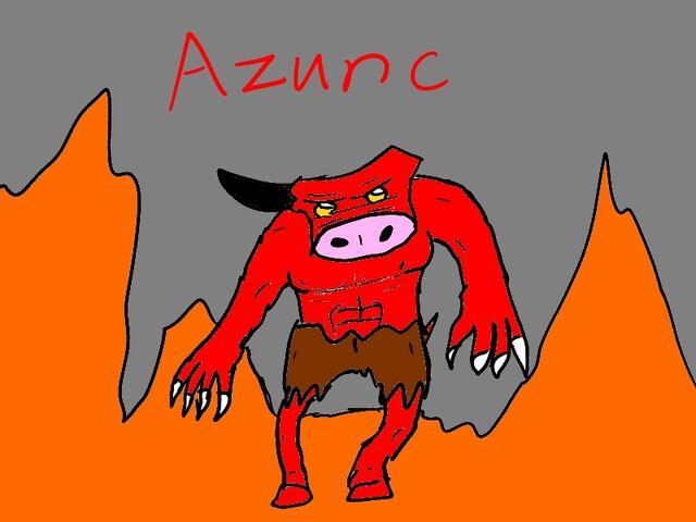 File:Azunc.jpg