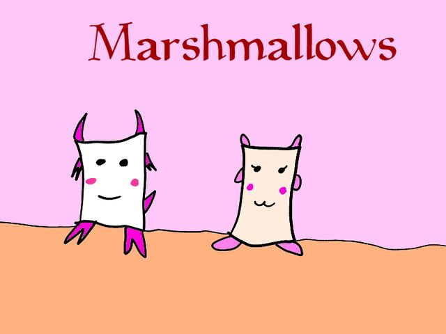 File:Marshmallows.jpg