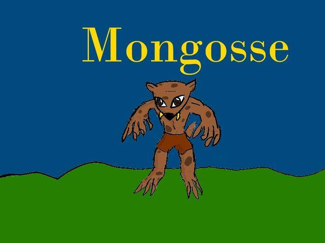 File:Mongosse.jpg