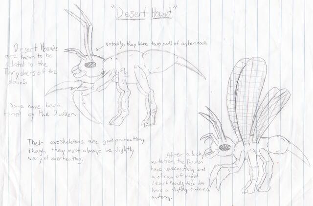 File:Desert Hound.jpg