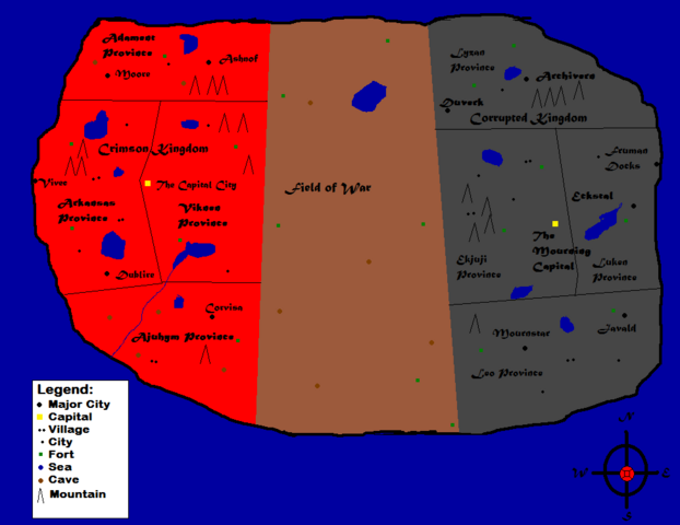 File:Divided Realm Map.png