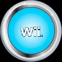 File:Badge-6992-3.png