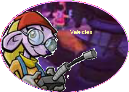 File:Sly Vehicles Button.png