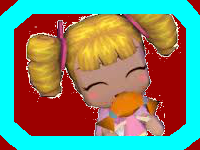 File:Dolly Portal Icon.png