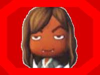 Blaine Portal Icon