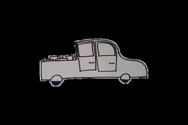 File:David's Truck.png