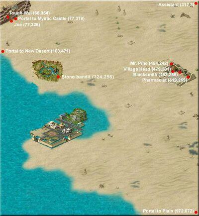 Deserts4t0RyAK6u8