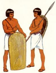 File:Egyptiansoldiers.jpg