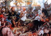 Baltic people