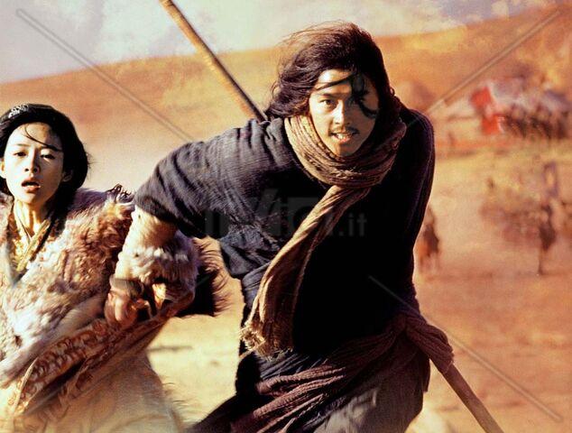 File:Musa the warrior jung woo sung kim sung su 013 jpg mmdq.jpg
