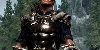 Titus Otho