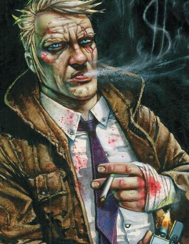 File:Comic Book John Constantine.png