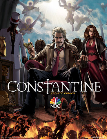 File:Constantine Illustrated Poster.jpg