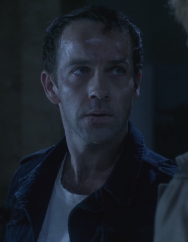 File:Gary Lester.png