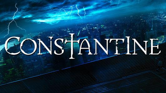 File:Constantine (TV Series) Logo 002.jpg