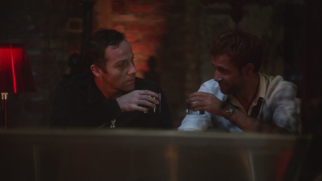 File:Gary Lester 1x04 5.png