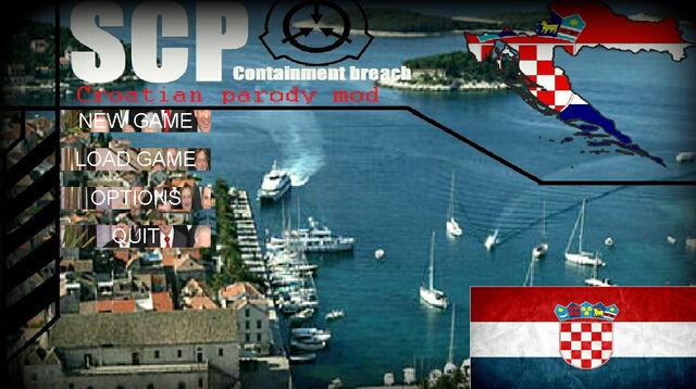 File:SCP CB CRO MOD.jpg