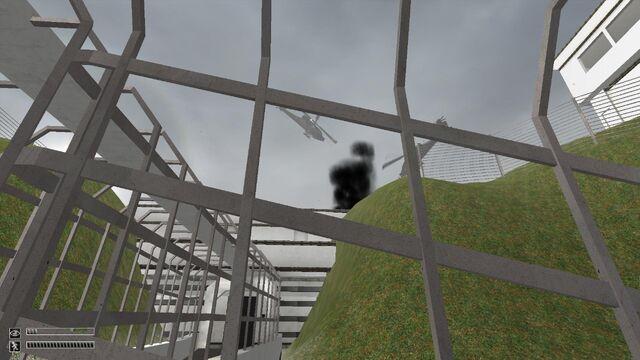 File:SCP - Containment Breach v0 2012-10-31 19-43-51-92.JPG