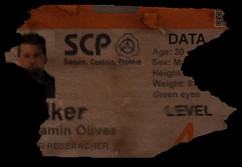 File:1162 old badge.png