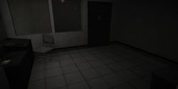 Room2testroom2