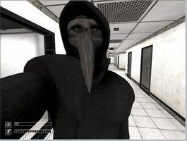File:Rhqxgtzv x0 by darksnake101-d7t6tjf.jpg