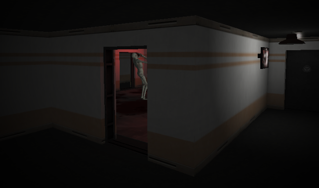 File:SCP-096 Lockroom.png