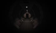 Metalcorridor