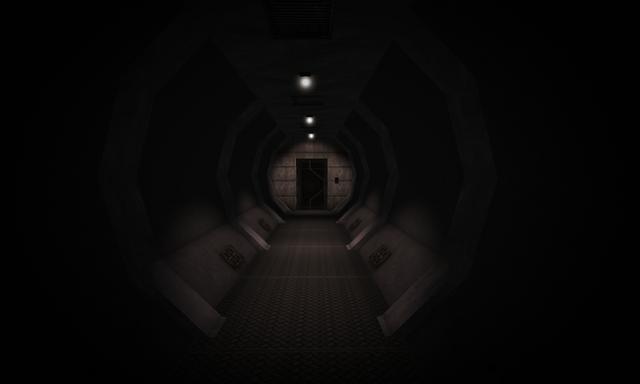 File:Metalcorridor.png