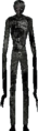 Thumbnail for version as of 20:05, September 23, 2013