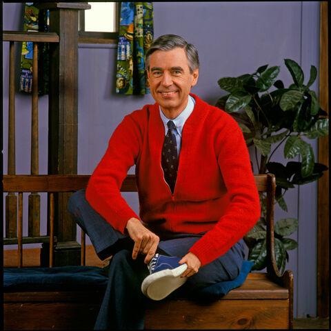 File:Mr. Rogers.jpg