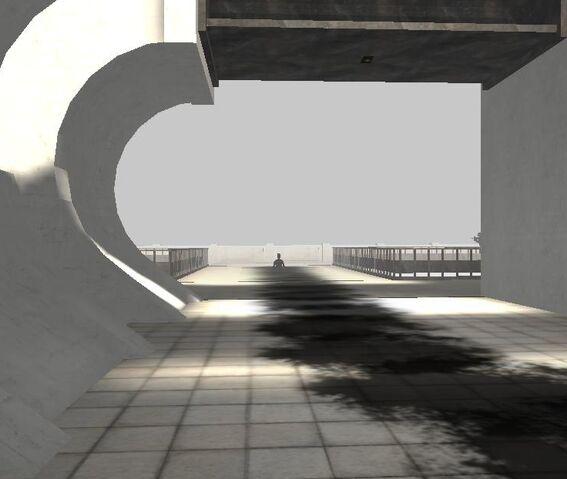 File:SCP - Containment Breach v0 2012-12-01 13-32-55-09.JPG