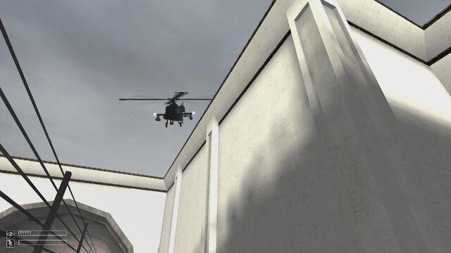 File:SCP - Containment Breach v0 2012-10-31 19-20-51-71.JPG