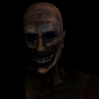 File:Scp - 106 fuckass.png