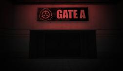 Gateaentrance