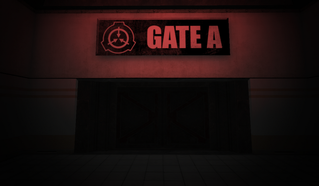 File:Gateaentrance.png
