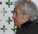 Henri Cueco