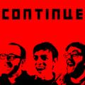 Thumbnail for version as of 11:07, May 30, 2014