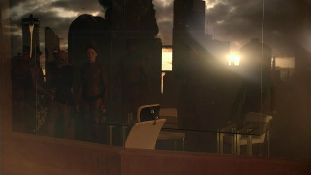 File:1x01 explosion view.jpg