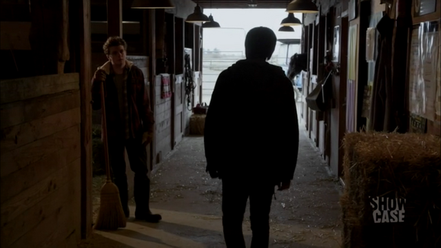 File:1x06 thinking you're so smart.png