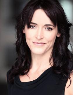 File:Cast JanetKidder 01.png