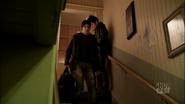 1x06 Julian 02
