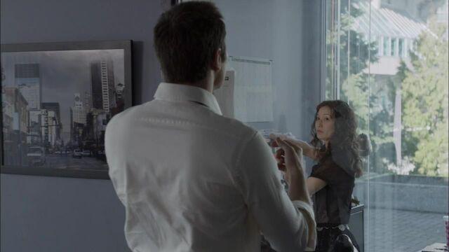 File:1x02 it's her.jpg