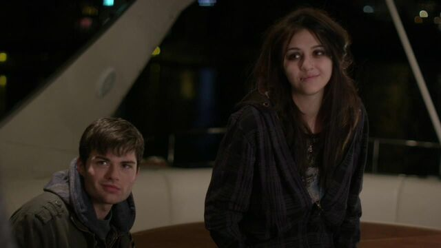 File:1x05 jake and lily.jpg