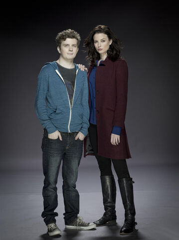 File:Promo Kiera and Alec S1 01.jpg